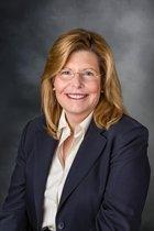 Pam Hellstrom