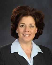 Pamela Bridgeman