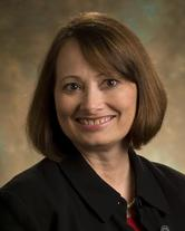 Pamela Spivey