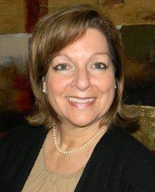 Patricia Bondurant