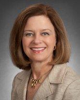Patricia Hair