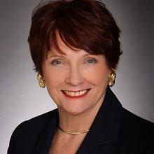 Patricia Justice