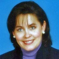 Patty Rabel