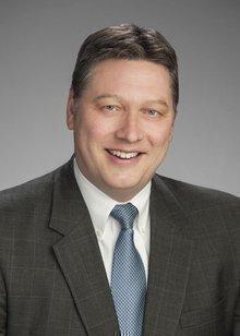 Paul Baros