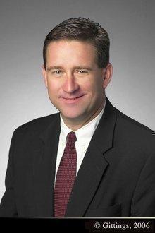 Paul Cannaday