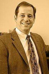 Paul Catalano