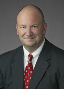 Paul Grabowski