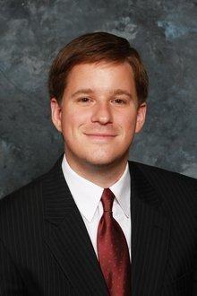 Paul LeBlanc Jr.