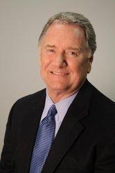 Paul B Wallace