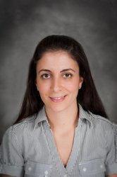 Paula Guraieb