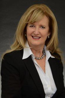Paula Hinton