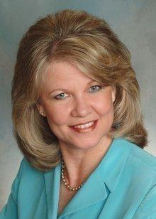 Paula E. Lenz