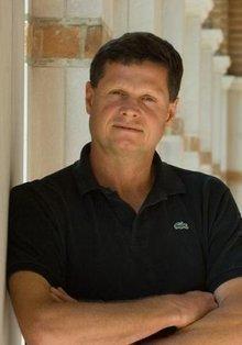Peter Nordlander