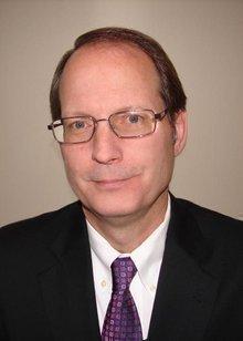 Peter Zwart