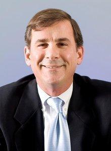 Peter C. Blomquist