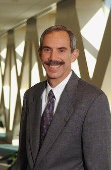 Philip Orlander, M.D.