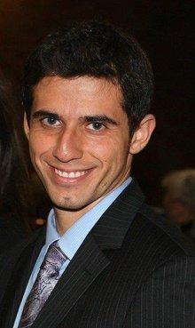 Philippe Nassif