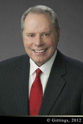 R. Tim White