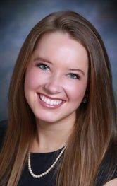 Rachel Bonnette