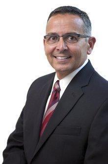 Ramiro G. Fonseca