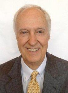 Randolph M. Henry