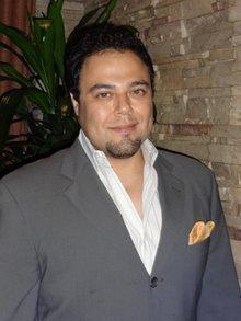 Raul Velazco