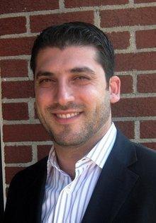 Rawad Semaan