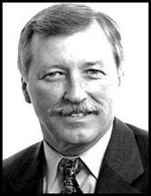 Ray Bailey