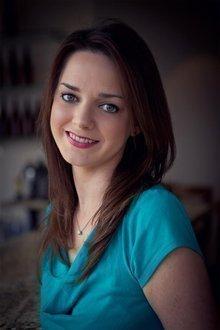 Rebecca Dowda