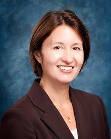 Rebecca Rentz