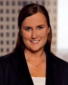 Rebecca Seidl