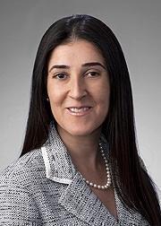 Renata Jayme de Araujo Moura