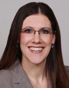 Rhonda Reed Weiner