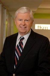 Rich Klein