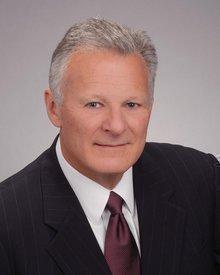 Richard Selke
