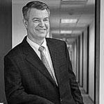 Richard L. Rose