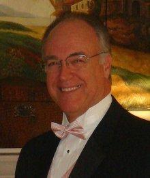 Richard M. Helmey