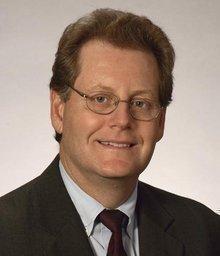 Rick Bays