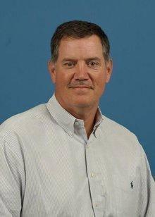 Rick Kloss