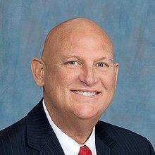 Rick Mobley