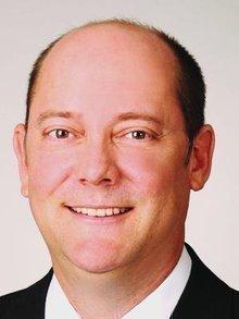Rob Ginn