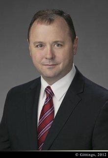 Rob Whittecar