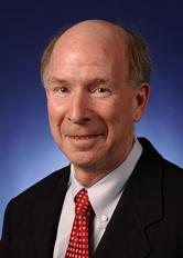 Robert F. Vagt