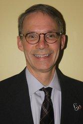 Robert Fiederlein