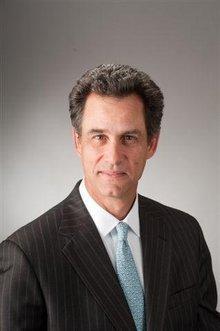 Robert Mrlik