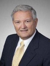 Robert Ogle