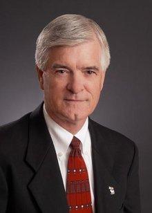 Robert Taylor Jr.