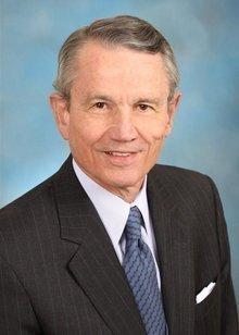 Robert  Higley