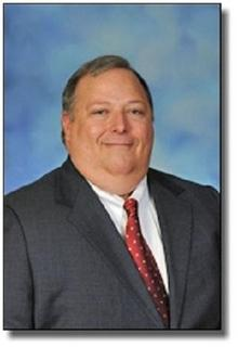 Robert K. Conklin