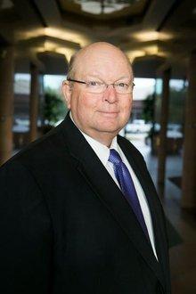 Robert M. Craig III